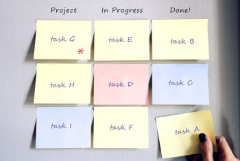 How To Use Agile Principles to Deliver Success During the Onboarding Stage